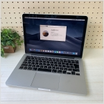 【16GBメモリ】Apple MacbookPro MF841J/A CTOモデル(2015)
